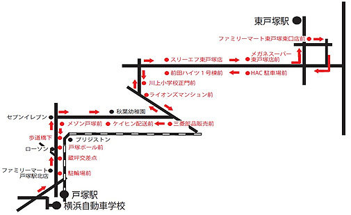 bus_map2