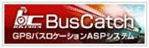 bus_btn