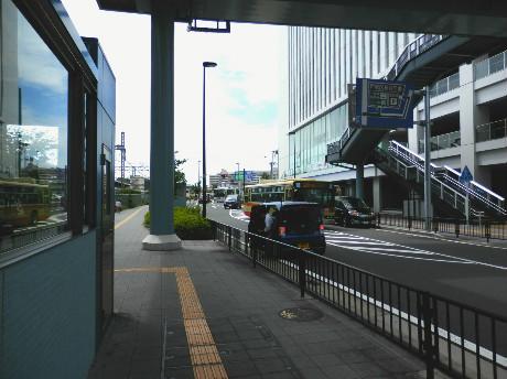 駅から徒歩の写真3