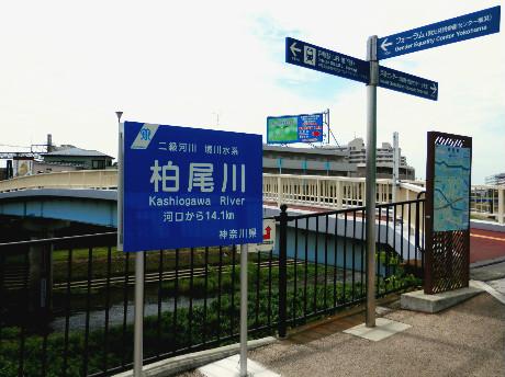 駅から徒歩の写真4